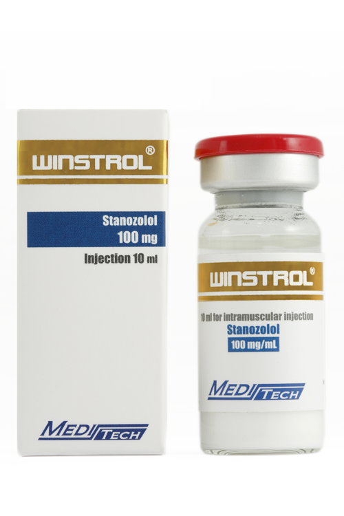 Winstrol injectable steroids for sale nuvaring mis organon