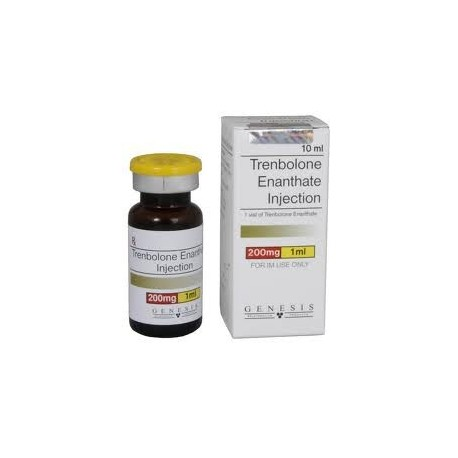 tren steroid injectable for sale