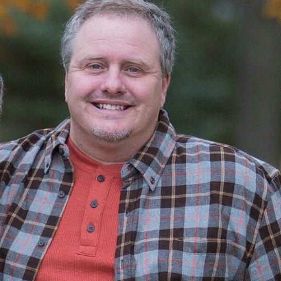 Randy Bowman